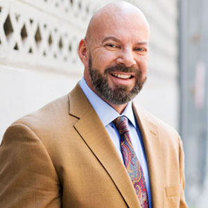 David Cox, St Louis Immigration Attorney