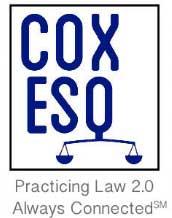 Cox Esq, Immigration Law, St Louis, MO