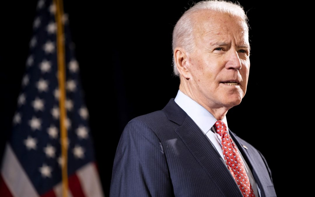 New Asylum Rules Further Outline Challenges for Biden Presidency