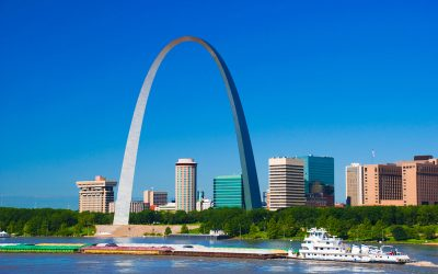 Meeting with a Missouri Immigration Law Firm